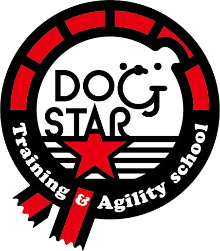 静岡のドッグトレーナー DOG STAR TrainingSchool